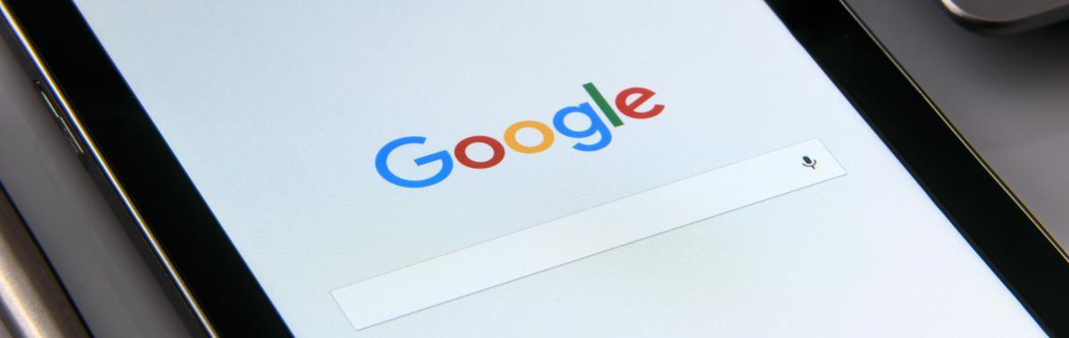 Como pôr Meu Site no Google