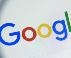 Como chegar na Primeira Página do Google