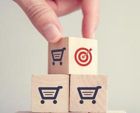Como Melhorar as Vendas de uma Empresa