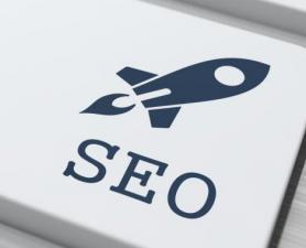 Divulgar Site com Seo